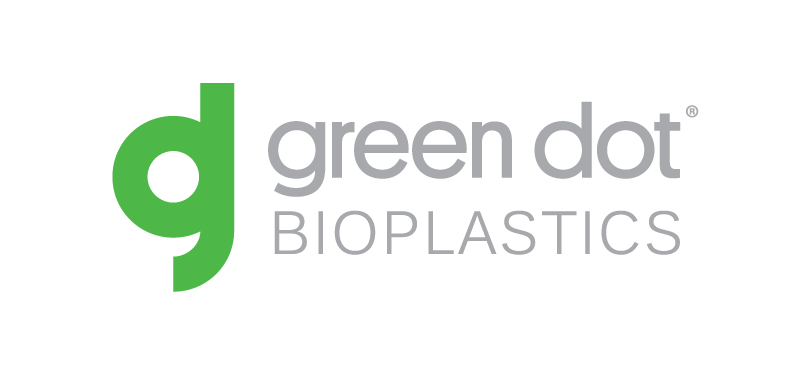 Green Dot Bioplastics Secures $6 5 Million to Expand Material