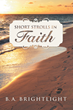 Author Releases Refreshing, Faith-Based Collection of Short Stories