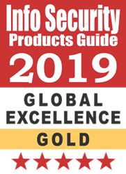 2019-ISPG GOLD seal