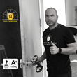 Quickly Locksmith Miami Presents - The Smartest Way To Control Your Business & Home Access