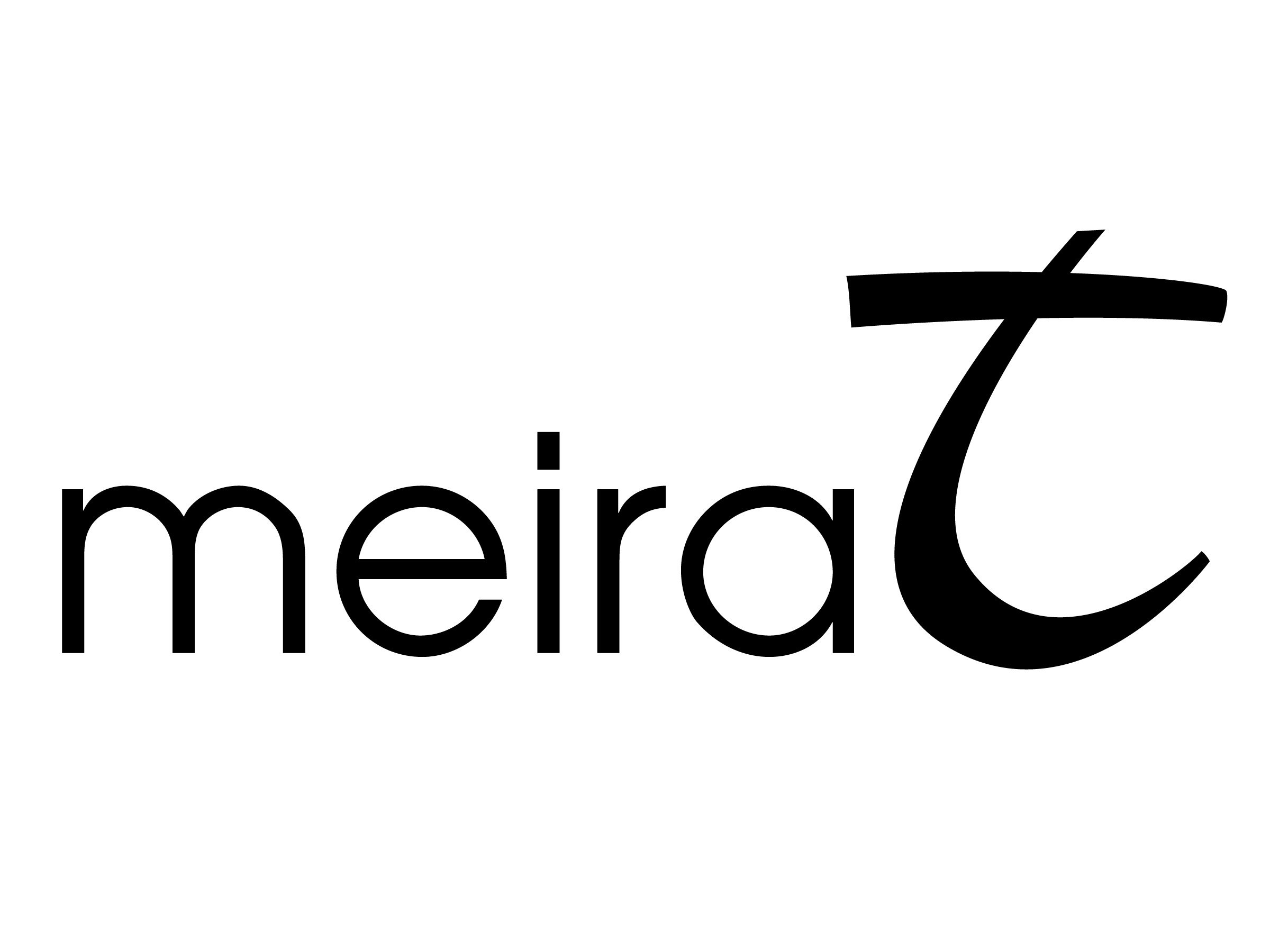 Meira T Launches Design Your Own Application