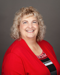 Cheryle Tyson joined HNTB as a national transit/rail consultant.