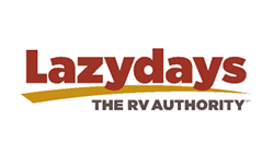Lazydays, The RV Authority