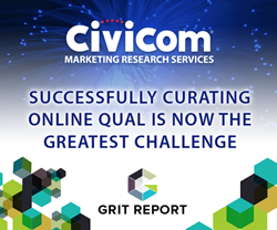 Read Civicom's commentary in the latest GRIT Report for Q3-Q4 2018