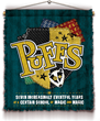 PUFFS in rep with THE DOYLE & DEBBIE SHOW