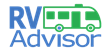 RV Advisor Announces RV Giveaway for a Family or Person in Need Calls for Submissions