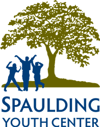 Spaulding Youth Center is a leading provider of educational, residential, therapeutic and foster care programs and services for children and youth with neurological, emotional, behavioral, learning or developmental challenges, including Autism Spectrum Disorder and those who have experienced significant trauma, abuse or neglect.