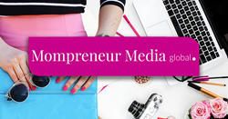 Mompreneur Media Global Invites Guest Coaches
