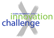 Semi-Finalists Named for 11th annual Global Automotive & Mobility Innovation Challenge – Sponsored by SAE International and MI Innovation Alliance