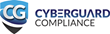 CyberGuard Compliance Announces Launch of PCI Compliance Services
