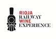 Wine, Food & Trains – The Rioja Railway Wine Experience Rode The High Line