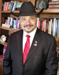 Texas Businessman Rick Figueroa Announces Candidacy for NRA Board of Directors