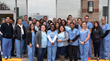 Monarch Dental Delivers Smiles for Everyone in Burleson, TX