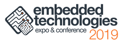 Embedded Technologies Expo & Conference