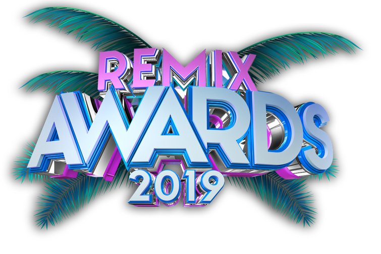 The 4th Annual Remix Awards To Be Held at the Historic Fontainebleau