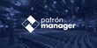 PatronManager Announces A New Public Ticketing Site to Enhance Ticket Sales