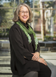 Stetson University President Wendy B. Libby, Ph.D., Announces Retirement Plans