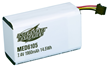 Interstate Batteries® Offers New Sapphire™ Infusion Pump..