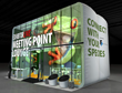 Event Architecture to Sponsor Meeting Point Lounge at EXHIBITORLIVE 2019 for Second Year in a Row