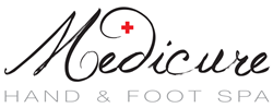 Medicure Hand & Foot Spa