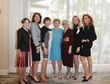 Lymphoma Research Foundation and Neiman Marcus Boca Raton  Annual Luncheon Raises More Than $155,000