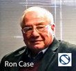 Superior Controls Expands Executive Team with the Hire of Experienced Business Development Manager Ron Case to Serve the New England Region