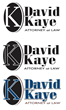 San Diego County law firm of David Taylor kaye published in San Diego Union Tribune and San Diego Reader,  www.attorneykaye.com, www.davidkayeattorney.com, www.prweb.com, San Diego Union Tribune, nbcsandiego, yelp, manta, wordpress, bizjournals, justia,