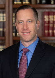 Chicago Social Security Disability Attorney Jonathan L. Pearson