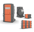 Advantage Engineering Inc. Sees Flood of New Orders For It's P-Pod..