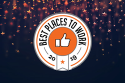 Makers Nutrition Best Places to Work 2019