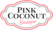 Pink Coconut Boutique Launches The Ultimate Clothing Guide for Women