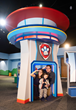 Searching for the latest adventures in PAW Patrol: Adventure Play