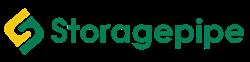 Storagepipe acquires Gridway