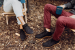 SOLE™ and United By Blue™ Collaborate to Launch Groundbreaking Sustainable Footwear That Takes Less from the Planet and Leaves Less Behind