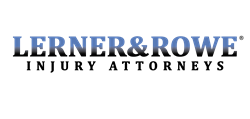 Lerner and Rowe® Injury Attorneys logo