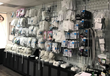 CPAP Store Dallas Fort Worth