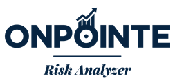 OnPointe Risk Analyzer Logo