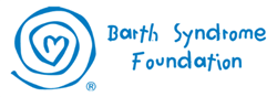Barth Syndrome Foundation Logo