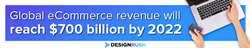 The 5 Best Tactics To Improve eCommerce Revenue, According To DesignRush – Plus, The Top 25 eCommerce Web Design Agencies