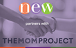 Network of Executive Women Partners with The Mom Project to Enable More Companies to Retain Women
