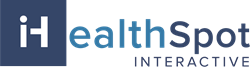 Leading Medical Marketing Authority iHealthSpot Broadens its Reach; rebrands as iHealthSpot Interactive
