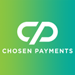 Chosen Payments - A National Credit Card processing company specializing in discounted credit card processing for trade association members.