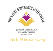Kathy Whitworth Invitational 20th Anniversary