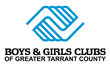 Boys & Girls Clubs of Greater Tarrant County