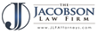Attorney Shepard Jacobson