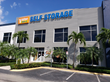 New Value Store It Location in Miami - Self Storage Facility in South Florida Now Open!