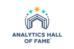Analytics Hall of Fame