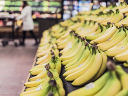 DiSa to provide item tracking on produce - starting with banans
