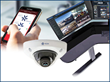 Vicon's latest end-to-end video surveillance offerings will be presented at ISC West.