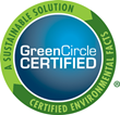 21 Medeco Products Re-certified by GreenCircle--Achievement Underscores Commitment to Transparency
